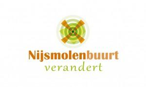 logo-molenbuurt-grotere-rand-01